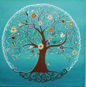 arbre-de-vie-en-couleurs-dessine-moi-un-prenom