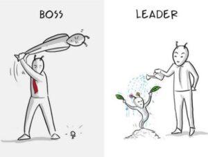 boss-Vs-leader-3029461